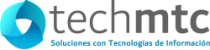 TechMTC Logo